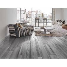 kito wood look porcelain tiles grey brown wood grain ceramic tiles 24 patterns past series