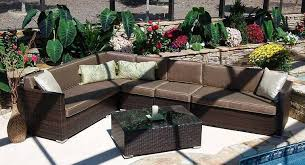 Inspirational Sectional Patio Furniture Clearance With Sets On Uk Outdoor Furniture Sectional Clearance