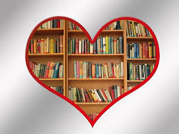 Image result for book images