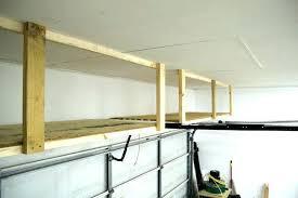 garage overhead storage pulley systems garage overhead storage ideas garage ceiling storage garage ceiling storage systems garage overhead storage