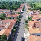 imagem de São Luís Gonzaga do Maranhão Maranhão n-9