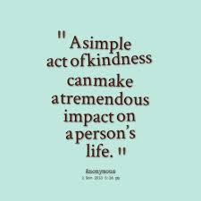 Selfless Quotes Impressive 48 Best Kindness Images On Pinterest Education Favorite Quotes