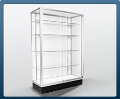 Magnificent Glass Display Cabinet For Sale M42 On Home Design Trend with Glass  Display Cabinet For