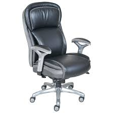 serta home office chair at home smart layers manager office chair in blissfully with air technology