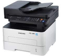 This printer m267x_287x_series_win_printer_v3.12.75.04.21.zip file belongs to this categories: Samsung Sl M2670 Scanner Drivers