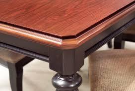 dining room table pads. dining room table pads c