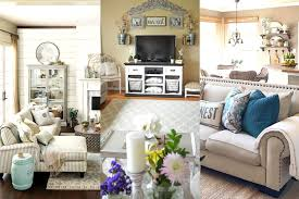 Design And Decor Unique 32 Cozy Rustic Farmhouse Style Living Room Design And Decor