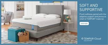 tempur pedic store. Every Tempur-Pedic® Mattress Delivers Adaptive Support And Comfort. Choose From Three Collections To Find The Feel That\u0027s Right For You. Tempur Pedic Store