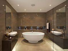 bathroom remodeling milwaukee. Fine Bathroom MilwaukeeWindows Bathroom Renovation Milwaukee Throughout Remodeling U