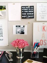 cubicle office decorating ideas. Plain Ideas Cubicle Decor Ideas To Make Your Office Style Work As Hard  Decorating Space Design Door For Christmas On Y
