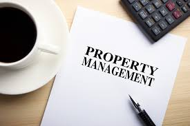 Image result for PROPERTY mANAGEMENT iMAGES