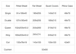 King Size Comforter Size Chart Duvet Cover Measurements Size Chart Ikea In Queen Plan 16
