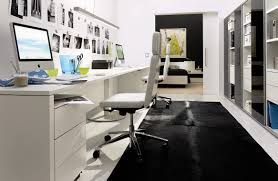 small home office design. 69 Most Ace Small Bedroom Office Ideas Space Decor Home Design Study Desk Ingenuity O