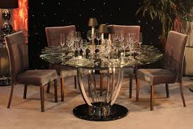 full size of diameter argos chairs blac for latest design square and seat large shape small