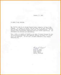 Resume Letter Of Recommendation Write Resume Letter Recommendation 2
