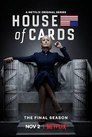 Imdb Chart Top Tv House Of Cards Tv Series 2013 2018 Imdb