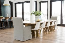 modern dining room pictures free. modern mountain home    studio mcgee dining room pictures free