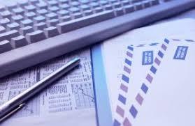 Вторичный рынок ценных бумаг это операции по перепродаже ЦБ Вторичный рынок ценных бумаг это совокупность операций по перепродаже выпущенных ранее ЦБ