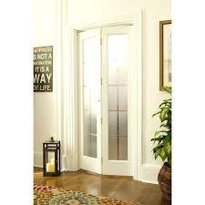 bifold closet doors for sale. Mesmerizing Bifold Closet Doors For Sale