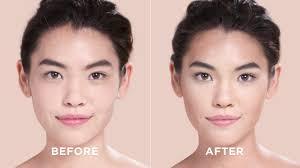 How To Contour Your Round Face Sephora