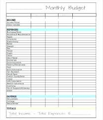 expense spreadsheet for business business income worksheet template free and expenses