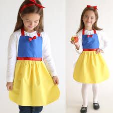 get the free pdf sewing pattern for this easy to make snow white