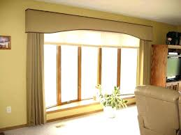valance wooden window valance ideas image of styles rustic wood