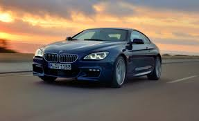 BMW Convertible bmw convertible 650i : BMW 6-series Reviews | BMW 6-series Price, Photos, and Specs | Car ...