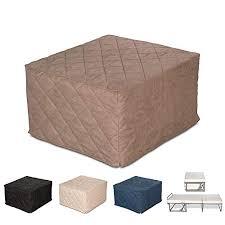 Chiuso 80×80 cm con sua copertura rossa è un comodo pouf/poltrona. 44 Migliori Pouf Letto Singolo Ikea Nel 2021 Recensioni Opinioni Prezzi