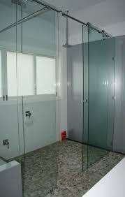 showerscreen1 showerscreen2 showerscreen3 showerscreen4 sliding showerscreen