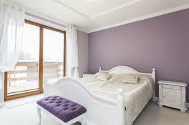 relaxing paint colors7 Relaxing Paint Colors to Use in Your Bedroom