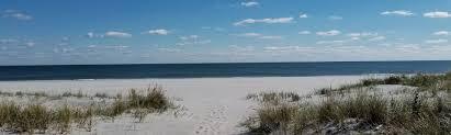 High Tide Chart Lbi Nj Vrbo Long Beach Island Us Vacation Rentals House Rentals