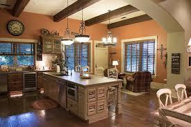 custom home interior. Fine Home Morton Buildings Custom Home Interior In Dickson Tennessee In Custom Home Interior B