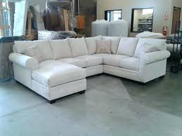 ... U Shaped Sectional Couches Full Size Of Couch Modern White Sofas And  Sectionals For Sale: