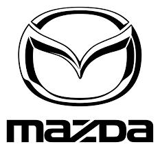 2006 suzuki forenza engine for sale