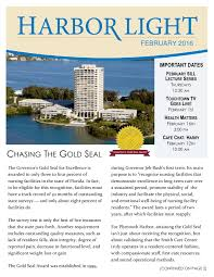 Harbour Light Strategic Marketing Harbor Light February 2016 Pages 1 18 Text Version Anyflip