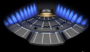 Seating Chart For Verizon Center Grand Prairie 6 350 Indoor Seating Capacity The Verizon Theater At Grand