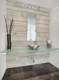 Small Picture Best 25 Waterproof wall panels ideas on Pinterest Waterproof