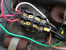 wiring diagram payne ac unit wiring image wiring wiring a capacitor for ac unit jodebal com on wiring diagram payne ac unit