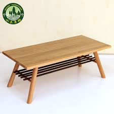 Japanese Coffee Tables Thanks For Using Preloved Large Rice Chest Coffee Table Low