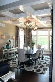 modern dining room chandeliers medium size of chandeliers modern lighting dining chandelier kitchen table room dinning