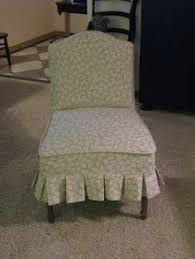 bellamere cote as promised the slipcover tutorial