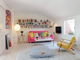 Modern Style Apartment Ideas For Girls Cute Apartment Bedroom - Cute apartment bedroom decorating ideas