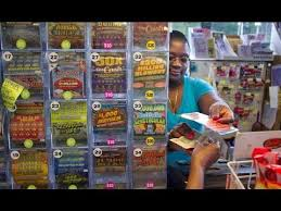 Lottery Vending Machine Hack Simple Scratchoff Secrets Revealed Life Hack Money Hack Lottery Hack