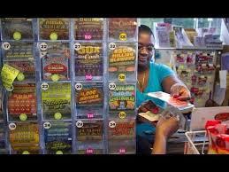 Lottery Vending Machine Hack Simple Scratchoff Secrets Revealed Life Hack Money Hack Lottery Hack