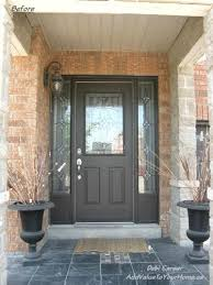 what color should i paint my front doorWhat color should I paint my front door  Hometalk