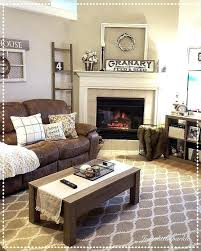 rugs for farmhouse decor farmhouse style rugs best living room decor rustic farmhouse style images on rugs for farmhouse decor