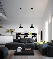 Modern Showcase Designs For Living Room Floor Tiles Design For Living Room Low Down Laminate Hardwood