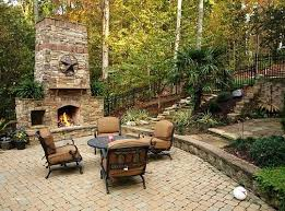 ... Rustic Fire Pit Ideas New Rustic Outdoor Fire Pit Design Idea  Fres  Hoom ...