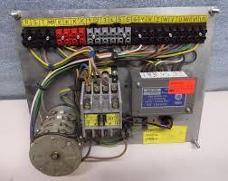 other energy machinery used energy engines power generators happel s700 3